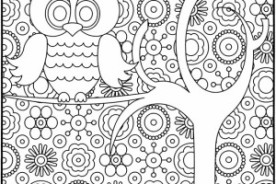 free-coloring-pages-for-adults-letscoloringpages-com-owl-300x200