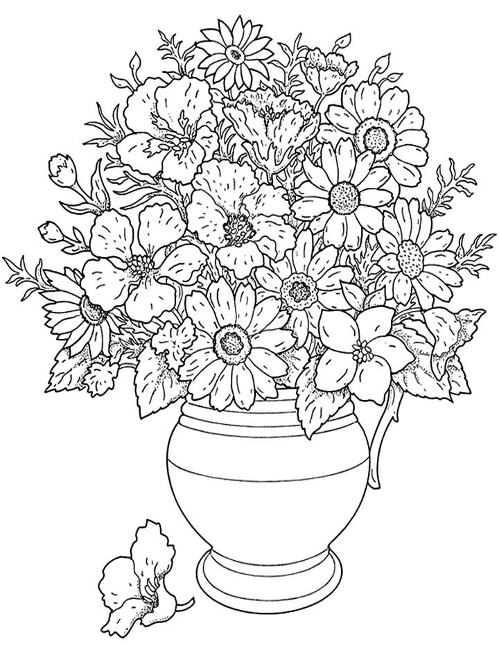 p sychology coloring pages - photo#44