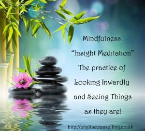 Bob-Brotchie-Mindfulness-1024x927