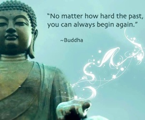 Buddhism-Quotes-9