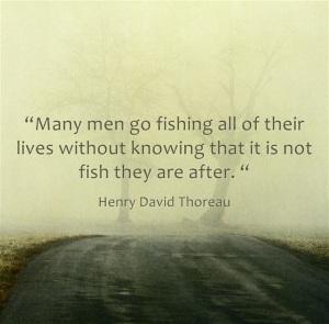 many-men-go-fishing-all