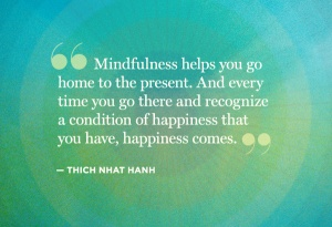 quotes-thich-nhat-hanh-06-600x411