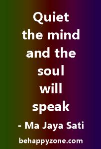 zen-quote