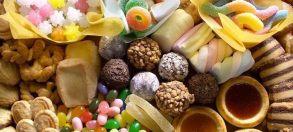 depression-sugary-food