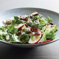 HD-201311-r-escarole-salad-with-apples-blue-cheese-and-pecans