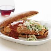 HD-fw200706_salmonsandwich