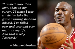 michaeljordan_failure_quote_wpic
