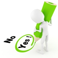 survey_guy