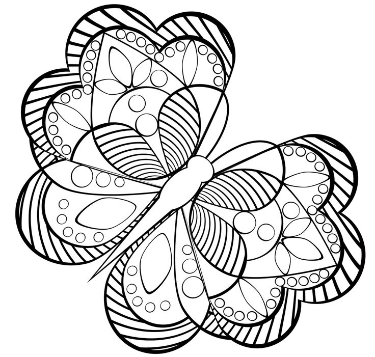 97ab6c105a170210f6720a433bb4cf06 78131b0bf24acae2b16ad0faeb05a400 - Coloring Pictures Free