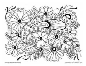 Adult-Coloring-Pages-1