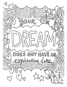 adult-coloring-pages-dream