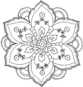 detailed-coloring-pages-for-adults-printable-kids-colouring-pages