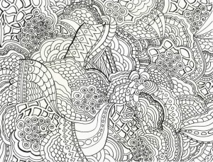 free-printable-color-pages-for-adults-popular-2014-gallery-of-15-complex-coloring-pages-to-print-for-adults-at-printable-coloring-pages-1024x783