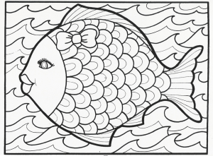 free-printable-doodle-art-coloring-pages