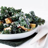 HD-201302-r-kale-caesar-with-rye-croutons-and-farro