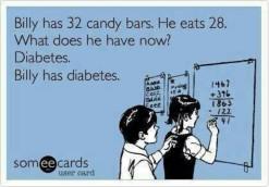 funny-medical-quotes_original