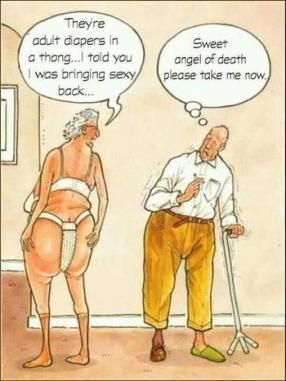medical-cartoons-doctor-humor-adult-cartoons-humour_thumb