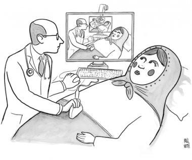 medical-imaging-humor_original