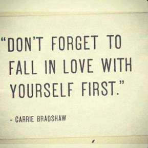 carrie-bradshaw-quotes-love-yourselfjpg