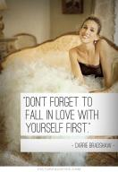dont-forget-to-fall-in-love-with-yourself-first-quote-1