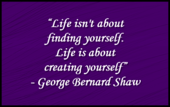 Inspirational-famous-quotes-about-life
