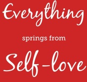 love-yourself-images