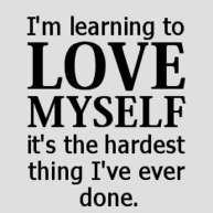 love yourself quotes 12