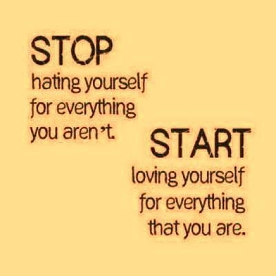 Love-Yourself-Quotes-For-Whatsapp-91-4