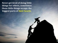 20-great-quotes-on-giving-6-728