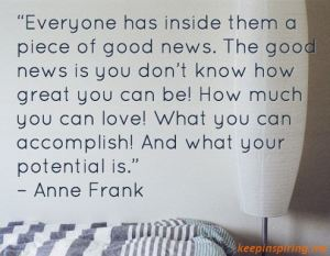 anne_frank_encouragement_quote1
