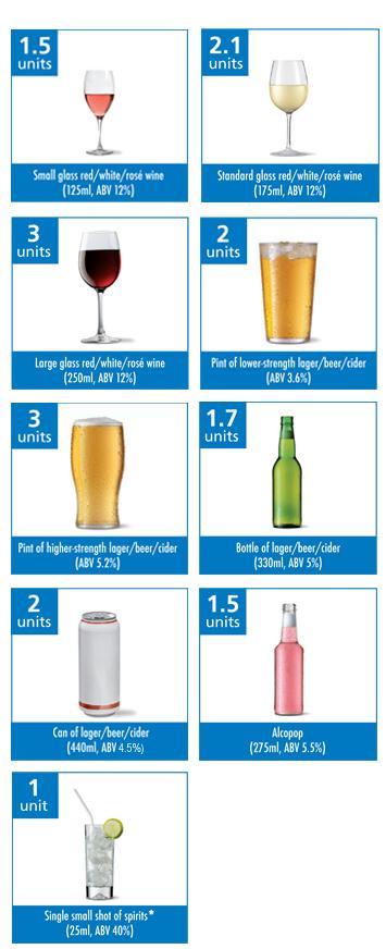 drinks-graphic.jpg