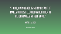 quote-Katie-Cassidy-to-me-giving-back-is-so-important-152837