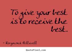 success-picture-quotes_13435-0