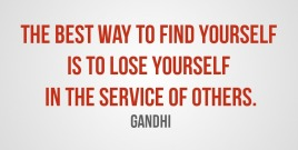 the-best-way-to-find-yourself-is-to-lose-yourself-in-the-service-of-others-gandhi-quote